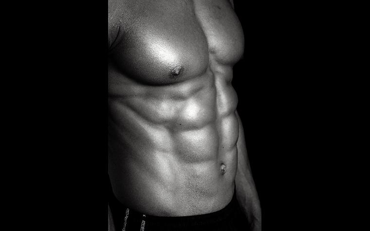肉体改造の基本!食事・カロリー管理のガイド