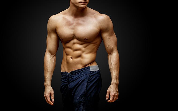 「筋肥大」を誘発する3つの要素!