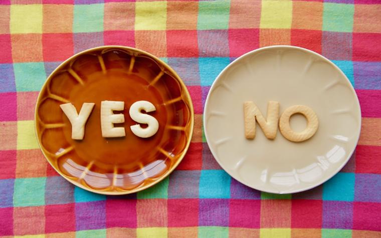 断食ダイエットは体に悪い?