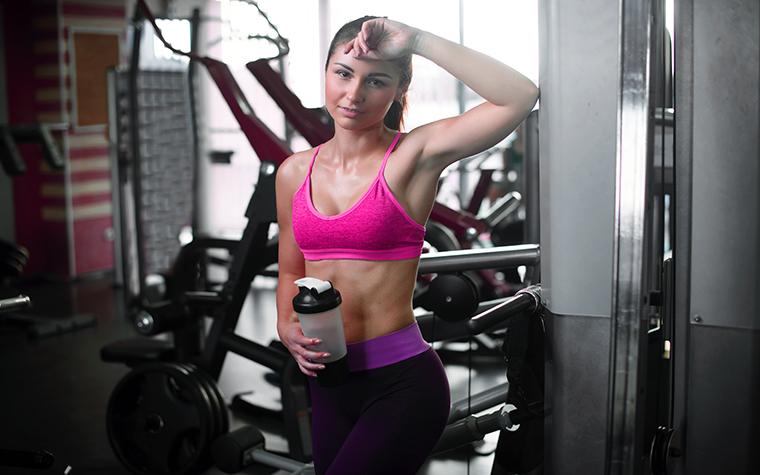 アミノ酸ダイエットの効果とは? ②